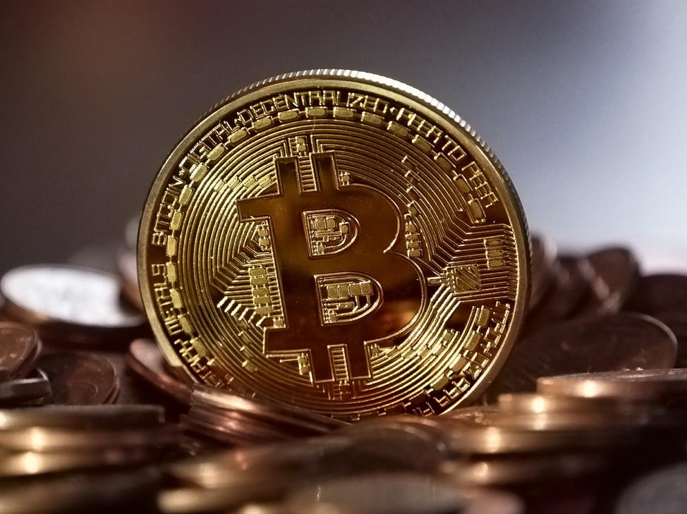 PKT Cash Network Crypto Tech