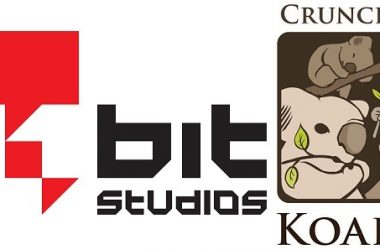 11 bit Studios Brings Four of Their Amazing Titles to the Nintendo Switch