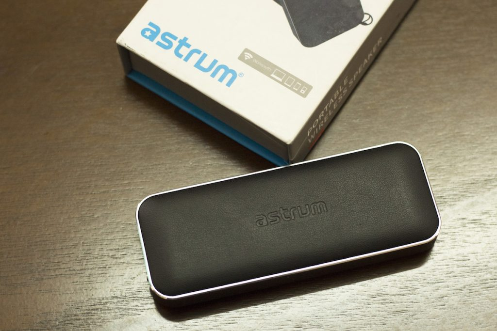 astrum st150 bluetooth speakers 2