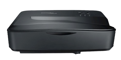Optoma ZH420UST Projector