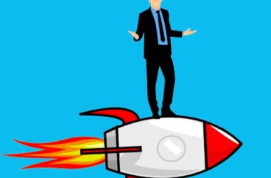 5 Effective Long-Term Business Strategies