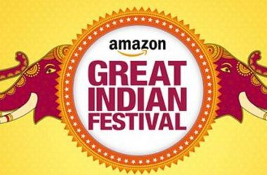 4 Best Gaming Laptops under Rs 60,000 Available On Amazon Great Indian Festival Sale!