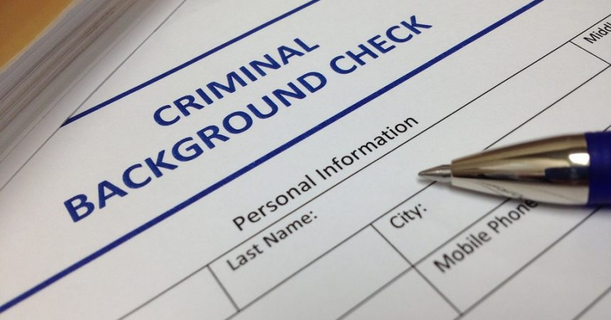 All You Need to Know About Background Checking Software