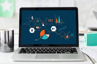 Your Guide to Business Intelligence in SAS