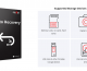 Stellar Photo Recovery 9 Review (For Mac & Windows)