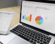 5 Key Advantages of Using Project Management Software