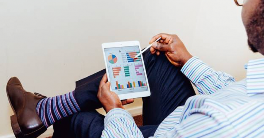 Top Benefits of Embedded Analytics to Your Business
