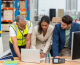 4 Ways to Improve Electrical Safety in the Office