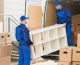 Getting the Best of Nationwide Furniture Movers and Shippers