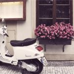 Comprehensive Bike Insurance Online