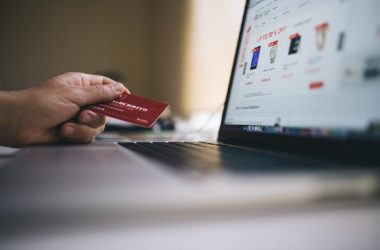 5 Key Functions of an E-commerce Website