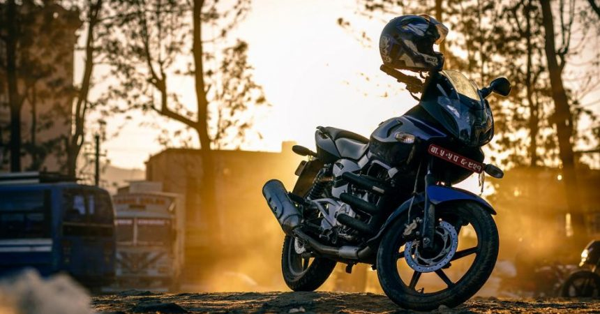 Consequences of Break-in Period in Two-wheeler Insurance Renewal