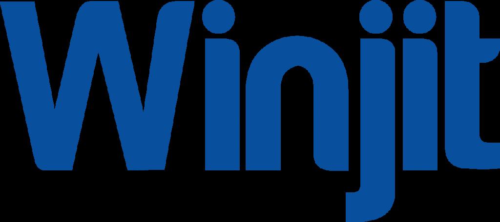 1456915006 logo png