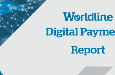 "Worldline India launched ""Digital Payments Report"" on 25th March, 2019"
