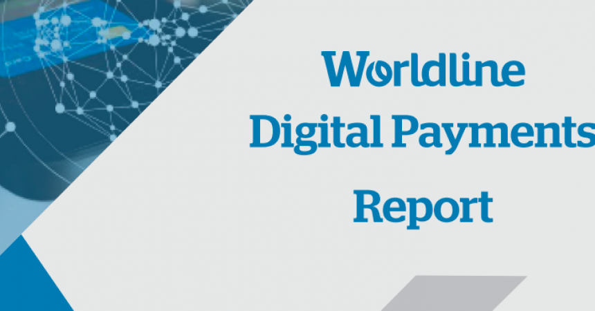 """Worldline India launched """"Digital Payments Report"""" on 25th March, 2019"""