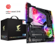 Gigabyte Z390 Aorus Xtreme Waterforce Motherboard Wins 2019 Red Dot Design Award