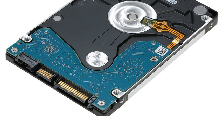 Top 5 Features That Make Data Recovery Software Great Tools
