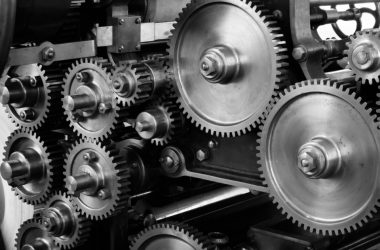 How To Start Your Own Engineering Company