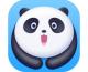 Panda Helper Download Tutorial for iPhone