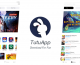 TutuApp Installer Download Tutorial for iPhone Android and PC