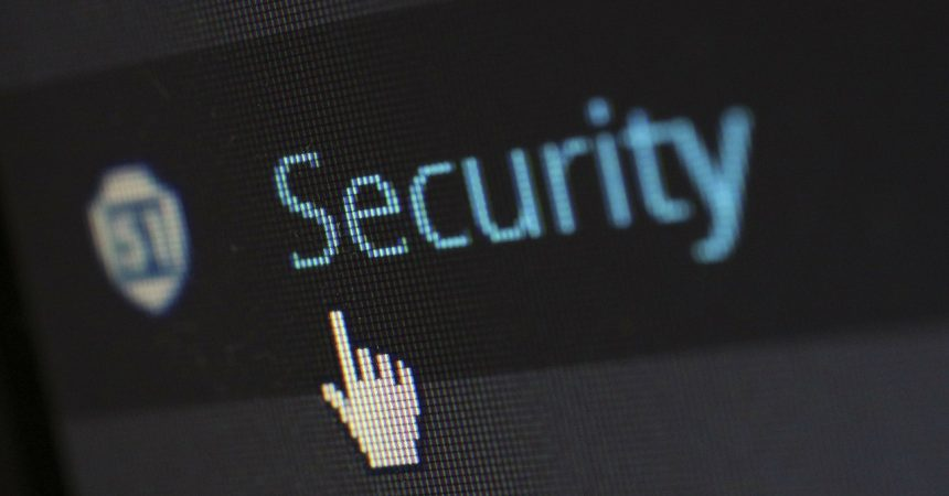 SSL Stripping Attacks: How to Avoid Them?