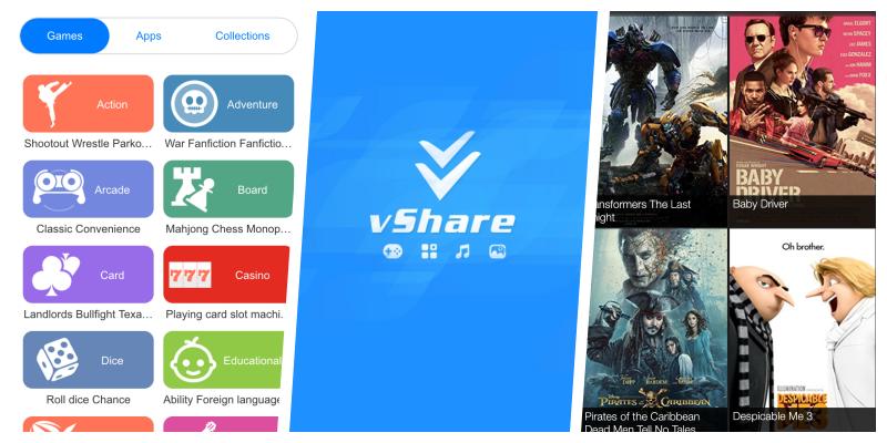 vshare app download digitalconqurer