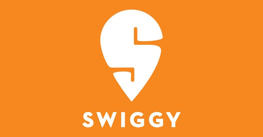 Times Prime to offer exclusive access to Swiggy Super