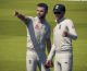 Big Ant and e-xpress Interactive Announce International Edition of Cricket 19