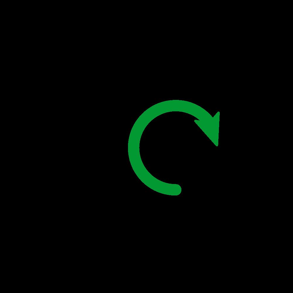 Logo Replay Gaming Fund Games2win