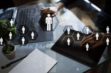 Importance of Behavioural Assessment During Recruitments