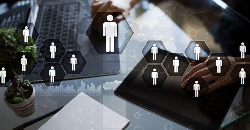 Data-driven Recruitment: A Guide to Next-Gen Hiring Processes