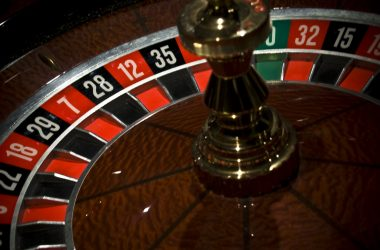 Technology That Will Drive Roulette Into A New Era