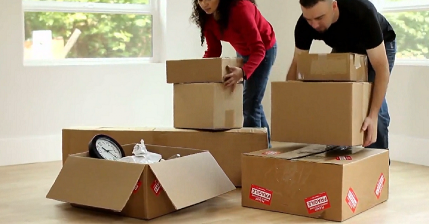 How to Make your Long Distance Move Cheaper
