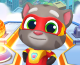Outfit7 Opens Pre-Registration for its New Game globally and in India:  Talking Tom Hero Dash