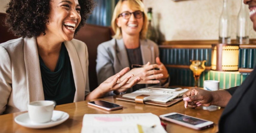 Stay Connected, Securely: Board Portal Software Delivers It All