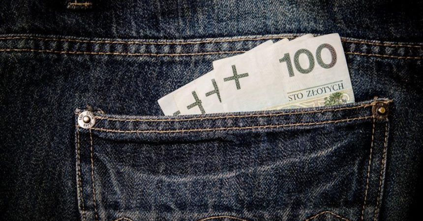 Passive Income Online 101: Investing in Stocks