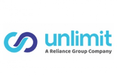 Unlimit launchesIntellifactory:A step towards smart manufacturing