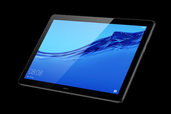 Tablet Image 2