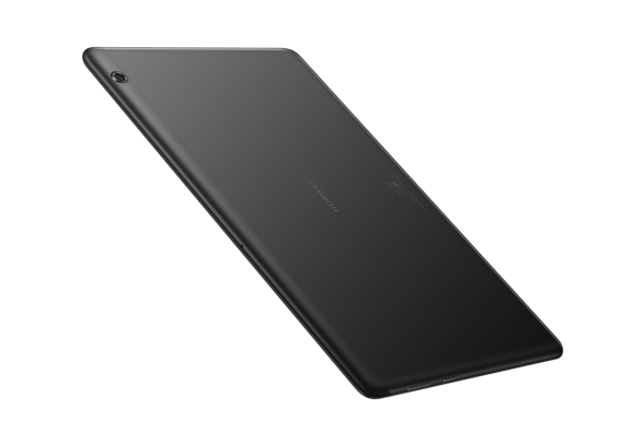 Tablet Image 3