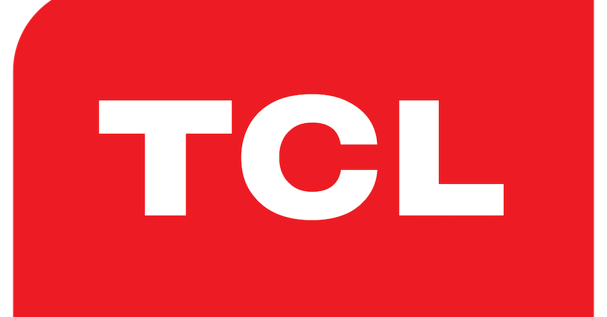 TCL Celebrates 3 years Journey in India with Market Share to 5.3% in just 6 months