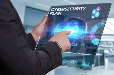 How to Implement a Cybersecurity Culture In Your Organization