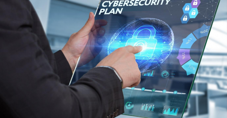 From Preventing Bank Frauds To Identity Threats, Here's How Cybersecurity Helps Save The World