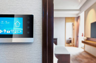 Five Smart Home Accessories For a Truly Intelligent Home