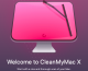 CleanMyMac X – All in One Maintenance for macOS Catalina