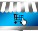 Increase Cart Conversion and Up-Sell Rates with This Platform