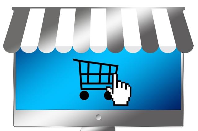 ecommerce cart conversions