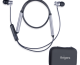 FINGERS Launches Dual Battery Wireless Neckband – 2B Musi-Addicto for an Intoxicating Sound Experience of up to 20 Hours!