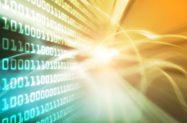 Understanding the Keys to a Successful Digital Transformation