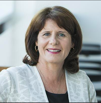 Dr.Tracy Wilcox Academic Director UNSW