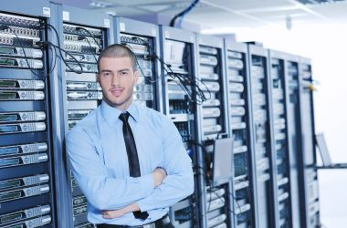 How to Improve Network Visibility